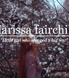 clary fairchild, shadowhunters and the mortal instruments