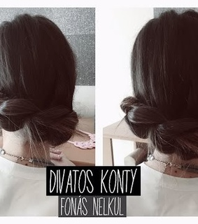 braided hair, hairstyle and braided bun