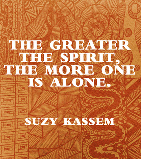 Suzy Kassem wise woman, suzy kassem and quotes