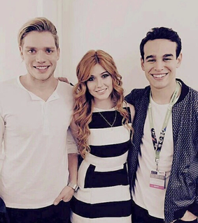 shadowhunters, simonlewis and claryfray