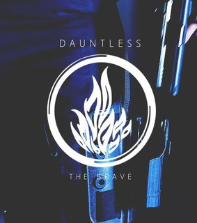 tris prior, dauntless and ddivergent