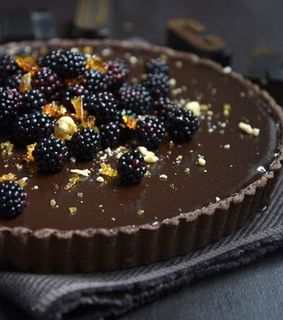 chocolate, desserts and recipes