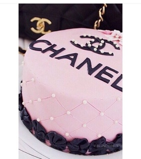 beauty, best and chanel