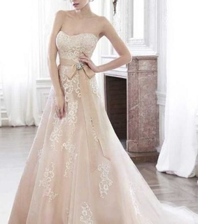 bridal dress, bridal gown and bridal gowns