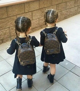 4ever, fashion and girls