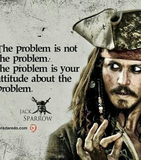 best, disney and jack sparrow