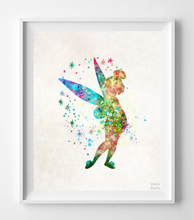 etsy, halloween decor and peter pan