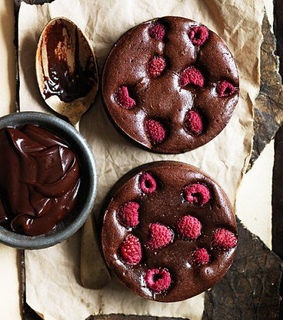 delicious, tarts and yummy