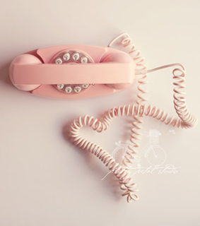 communication, elegant and etsy
