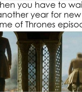 arya, game of thrones and got