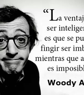 frase, inteligente and phrase