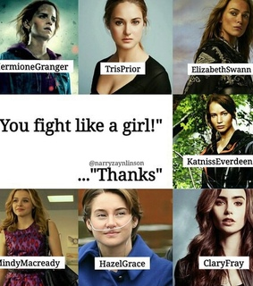 clary, clary fray and divergent