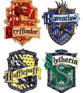 harry, harry poter and hogwarts