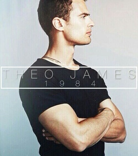 divergent, four and tobias eaton