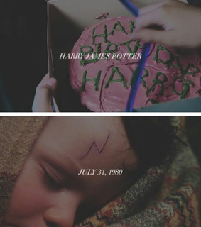 books, harry and harry james potter