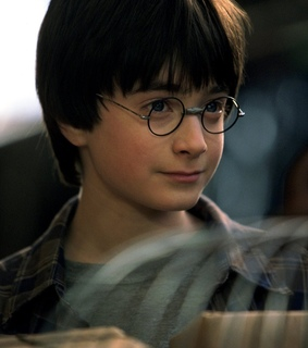 daniel, harry potter and movie