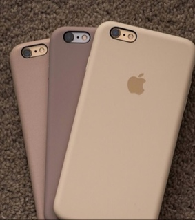 apple, case and iphone