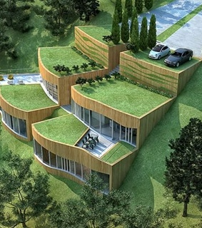 eco friendly, go green and sustainable home