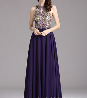 beading, evening dress and formal dresses