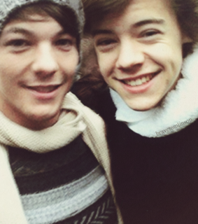 harrystyles, larry and larrystylinson