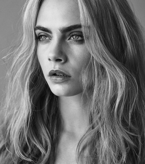 beauty queen, cara delevingne and cute
