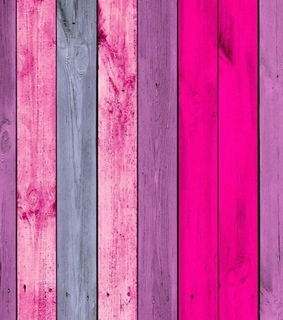colores, fondos and wallpapers