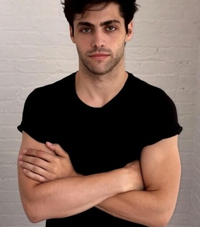 shadowhunters, alec and matthew daddario