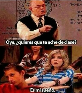 divertido, funny and icarly