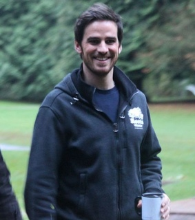 boy, captain hook and cute