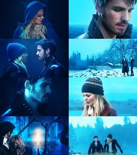 blue, boy and captain hook