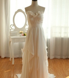 beach wedding dresses, bridal gowns and cheap wedding dresses