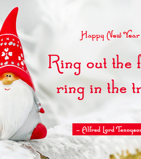 new year, new year quotes and Happy New year 2017