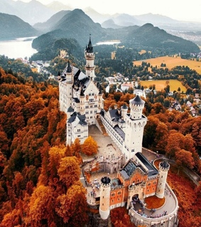 beautiful, germany and indie