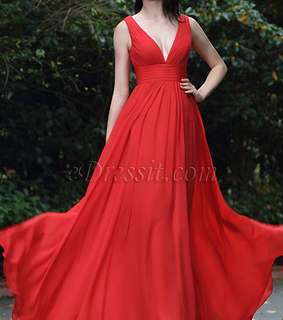 .edressit, 2017 new arrival and Red Sexy dress