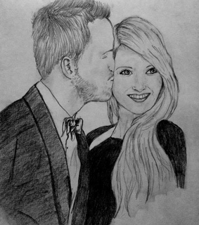 aaron paul, and and art