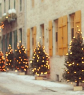 beautiful, best time and christmas