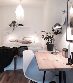 appartement, appartment and lifestyle