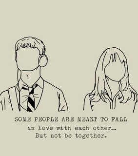 500 days of summer, 500 dias con ella and cine