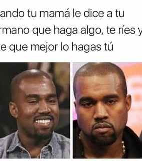 facebook, hermanos and memes