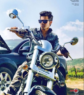 actor, bollywood and varun dhawan