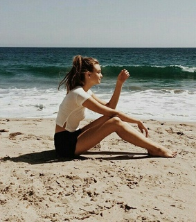 amaizing, beach and forever