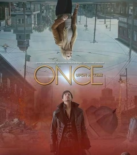 captain hook, emma swan and once upon a time