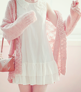 clothes, cool and fashion