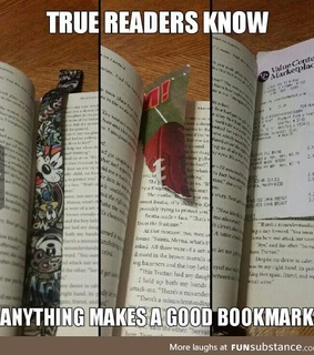 awesome, bookmarks and funny