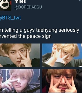 adorable, bias and bts