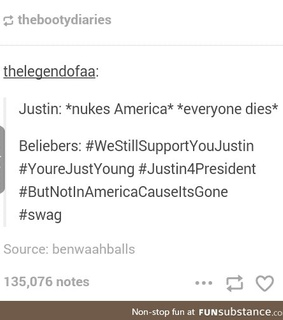 anymore, awesome and beliebers