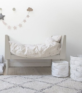 baby, baby room and baby stuff