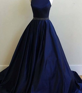 ball dress, cute and cute dress