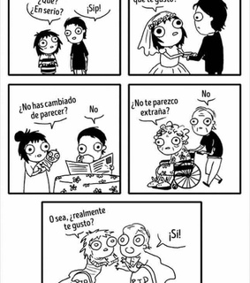 comic, endless love and love