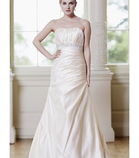 cheap wedding dresses and wedding dresses